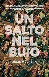 Un salto nel buio (Italian Edition)
