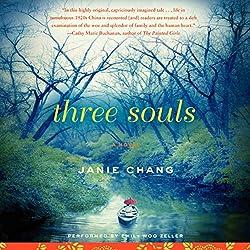 Three Souls