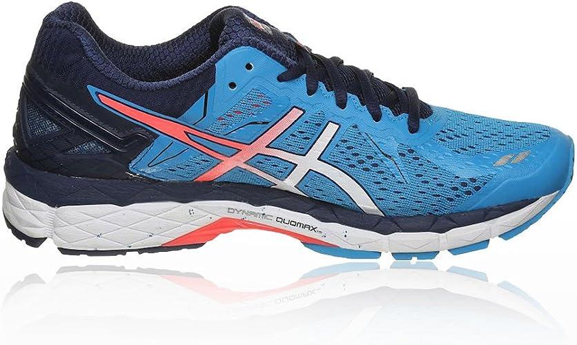 ASICS Gel Luminus 2 Women's Running Shoes
