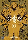 Dogs 10: Bullets and Carnage by Shirow Miwa (2015-07-02)