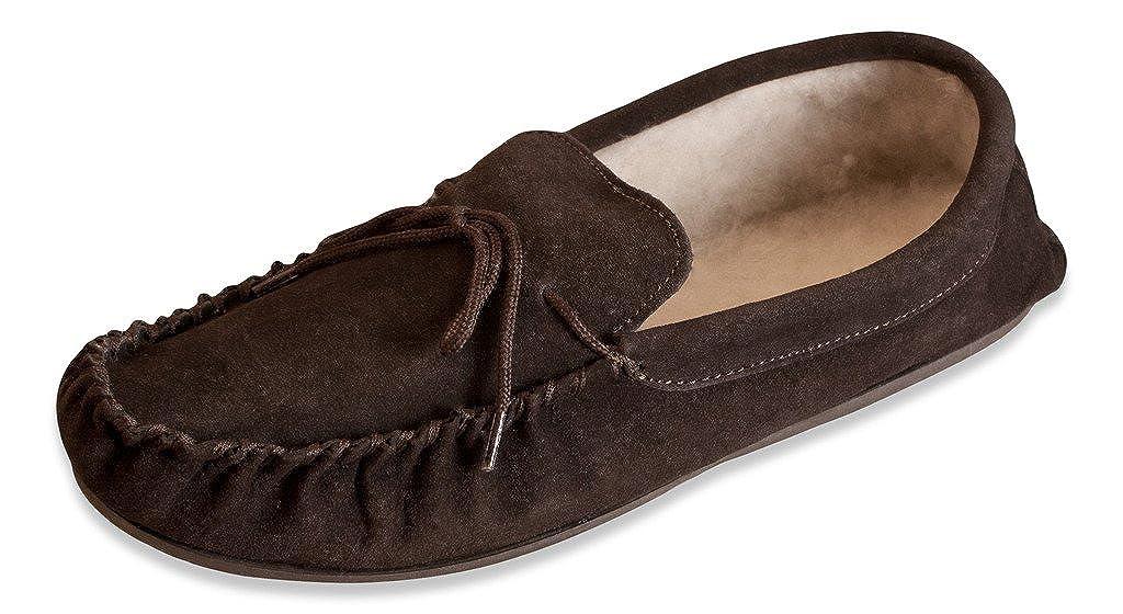 d10c26c96022c Nordvek Pantoufles style mocassins homme   422-100  Amazon.fr  Chaussures  et Sacs