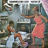 Meridionale Des Cayes: Manman Zo
