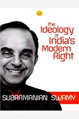 The Ideology of India's Modern Right Hardcover