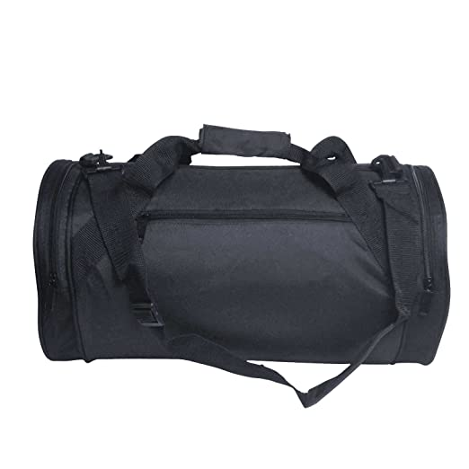 7ae2c0fe426e ImpecGear Round Roll Bag