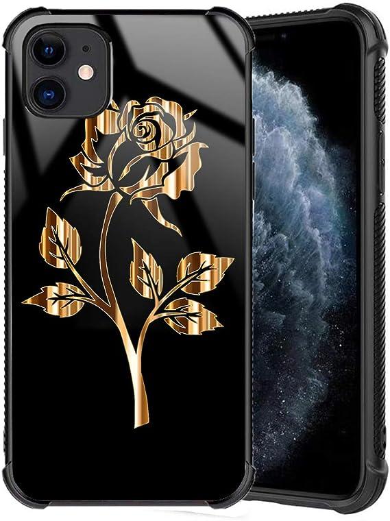 Soft Spy Girls iphone case