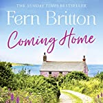 Coming Home | Fern Britton