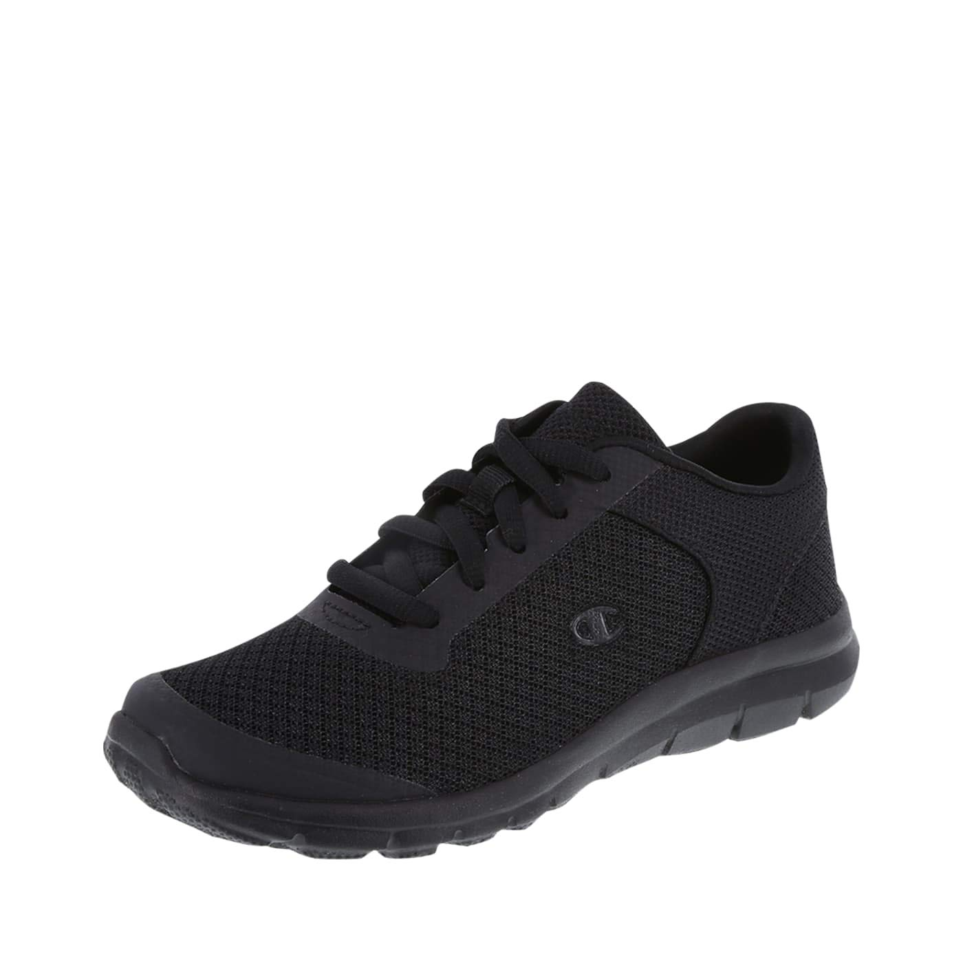 8301646aaf0 Champion Gusto Boys Running Shoes - Trendy