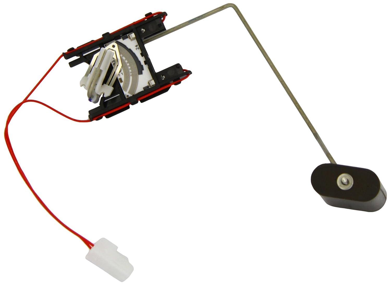Bosch 1582980169 Level Sensor