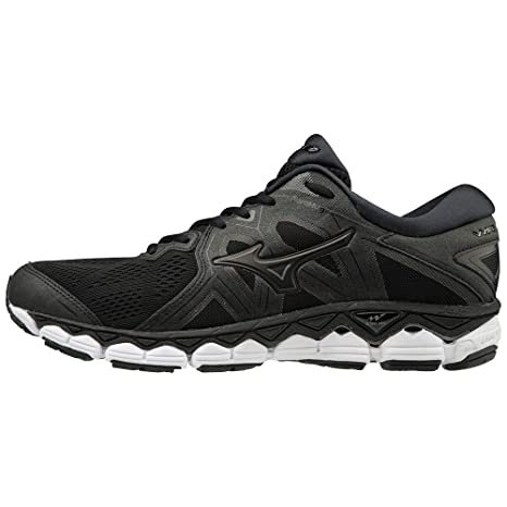 mizuno wave sky 2 amazon official amazon