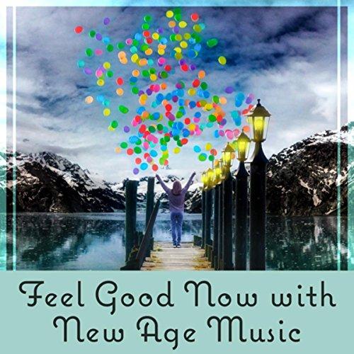 feel good now - 9