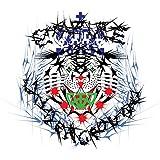 Empire Underground (The Remixes)