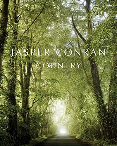 Country thumbnail