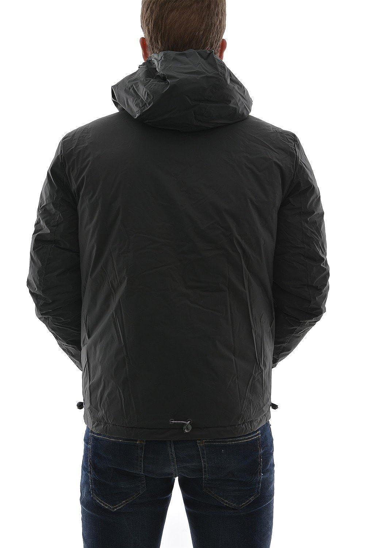 80 db originam Men's Jacket