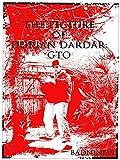 The Picture of Dorian Dardar GTO