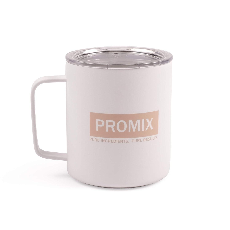 Promix Miir Camp Mug