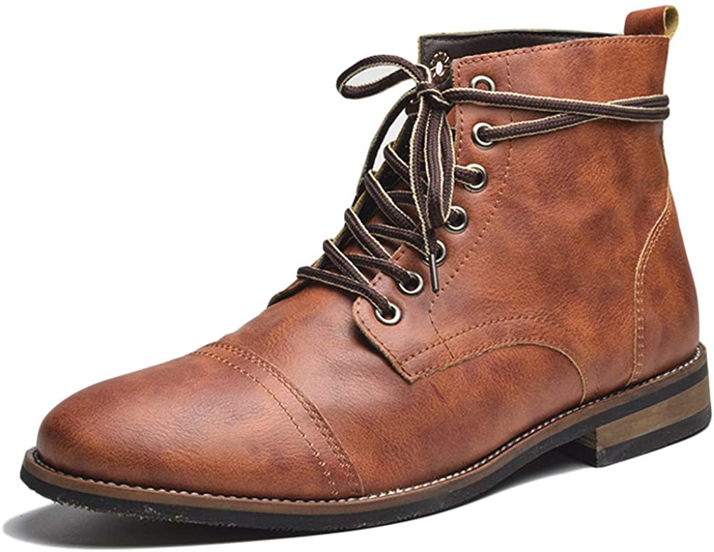 dressing boots