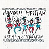 Music - Handel's Messiah: A Soulful Celebration