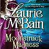 Moonstruck Madness