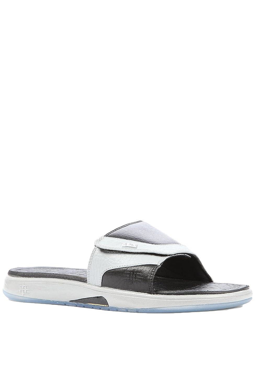 Heaton Men's Arclight Sandal