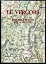 Le Vercors par Collectif