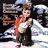 The Little Drummer Boy (Single Version)