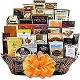 Ritz Gourmet Gift Basket