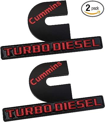 Fuel Injector Standard FJ602 fits 96-02 Dodge Viper