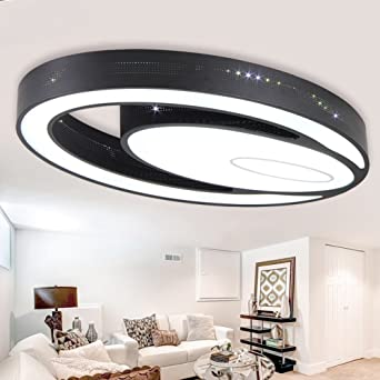 ... Acryl Ring Led Schlafzimmer Lampe Dimmbare 2019 Schon 29 Prima  Deckenleuchten Wohnzimmer Minimalist Led Ideen Fair Die Neue Deckenleuchte  Schlafzimmer ...