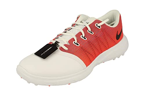 bfa07ee4b955 Nike Lunar Empress II Golf Shoes for Women