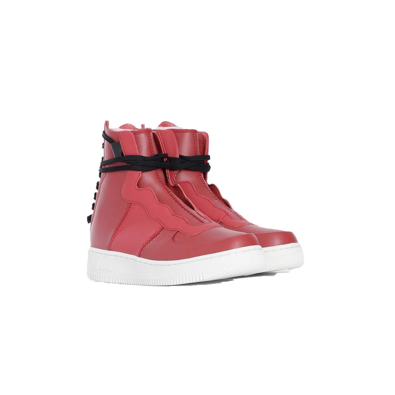 | Nike Women's Air Force 1 Rebel XX | Shoes