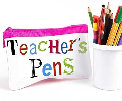 Profesor de regalo, profesor de estuche, Rosa del maestro ...