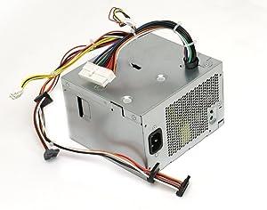 D326T Dell 255watt Power Supply For Optiplex 780 (Certified Refurbished)