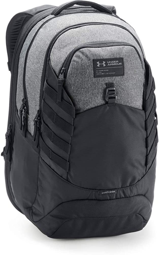 Under Armour Unisex-Adult Corporate Coalition Backpack