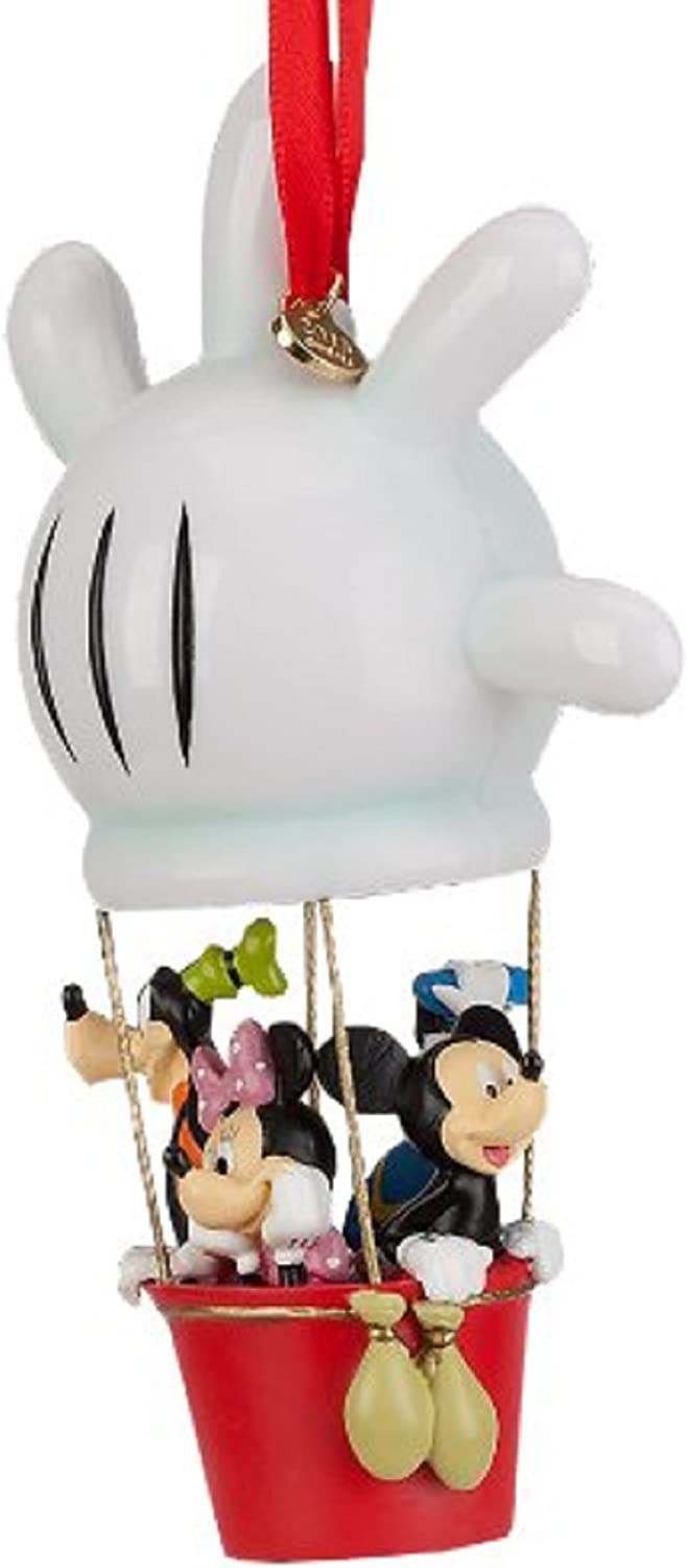 Christmas Gift Mickey Mouse Clubhouse Minnies Shopping Trolley