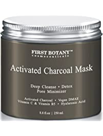 Amazon.com: Masks - Treatments & Masks: Beauty & Personal Care