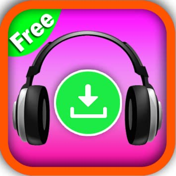 Amazon com: Music Songs - MP3 Downloader Song For Free Download
