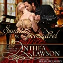 Sonata for a Scoundrel: Music of the Heart, Book 1 Audiobook by Anthea Lawson Narrated by Hollis McCarthy
