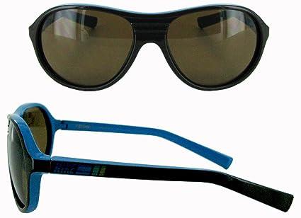 MULTIBRAND SUN Sonnenbrille vintage 74 scho rT6DwtK