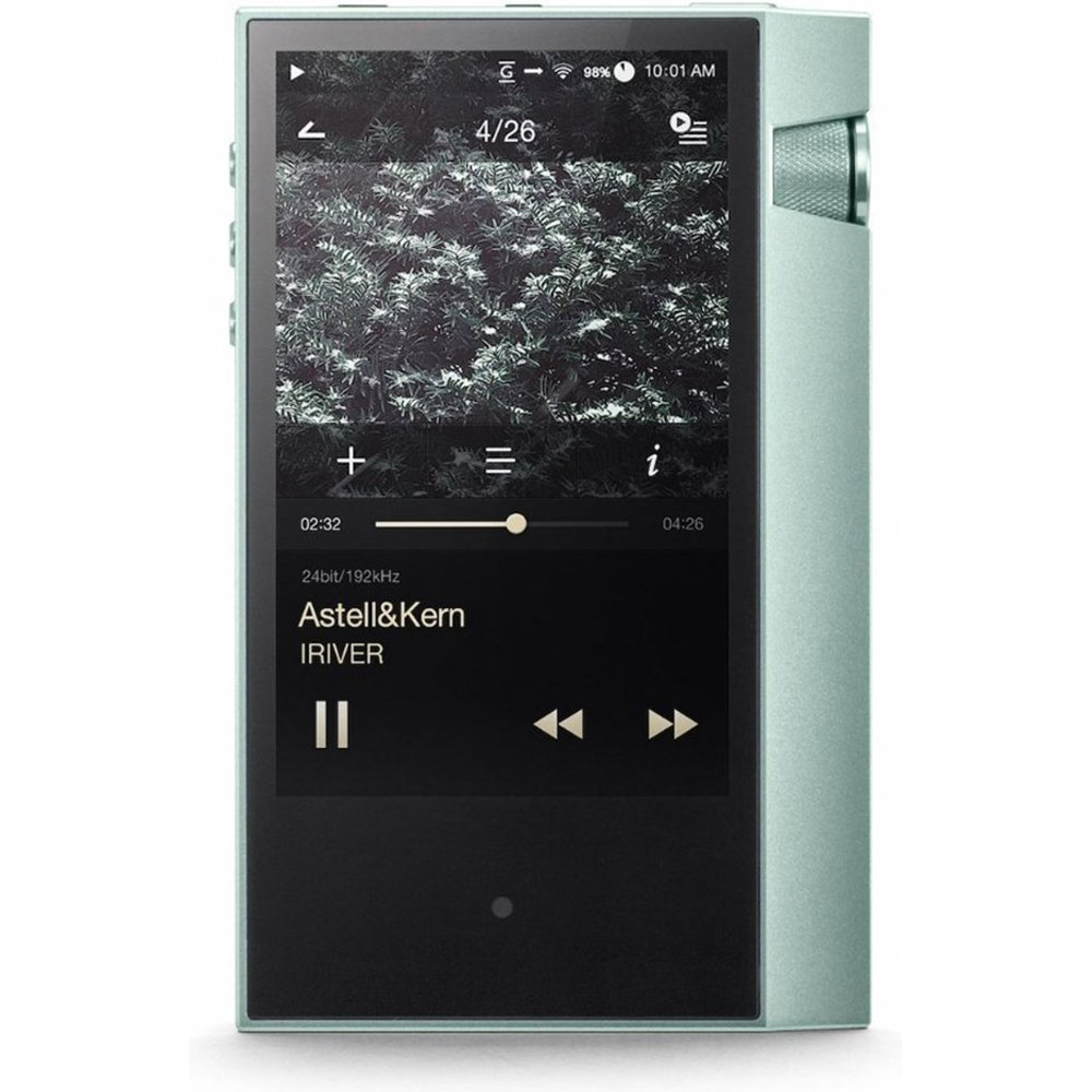 Astell&Kern AK70 64GB MP3 Player