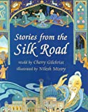 img - for Stories From The Silk Road book / textbook / text book
