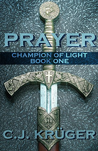 Prayer: Champion of Light