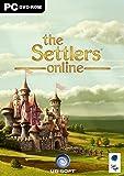 Die Siedler Online [Französische Import]