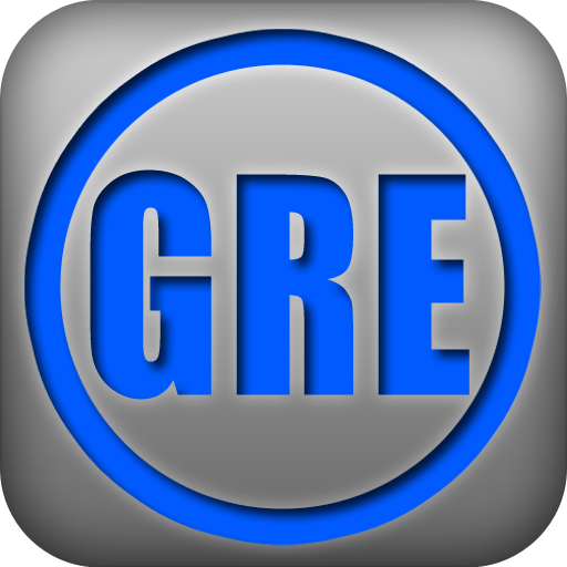 GRE Word List Flashcards & Quiz
