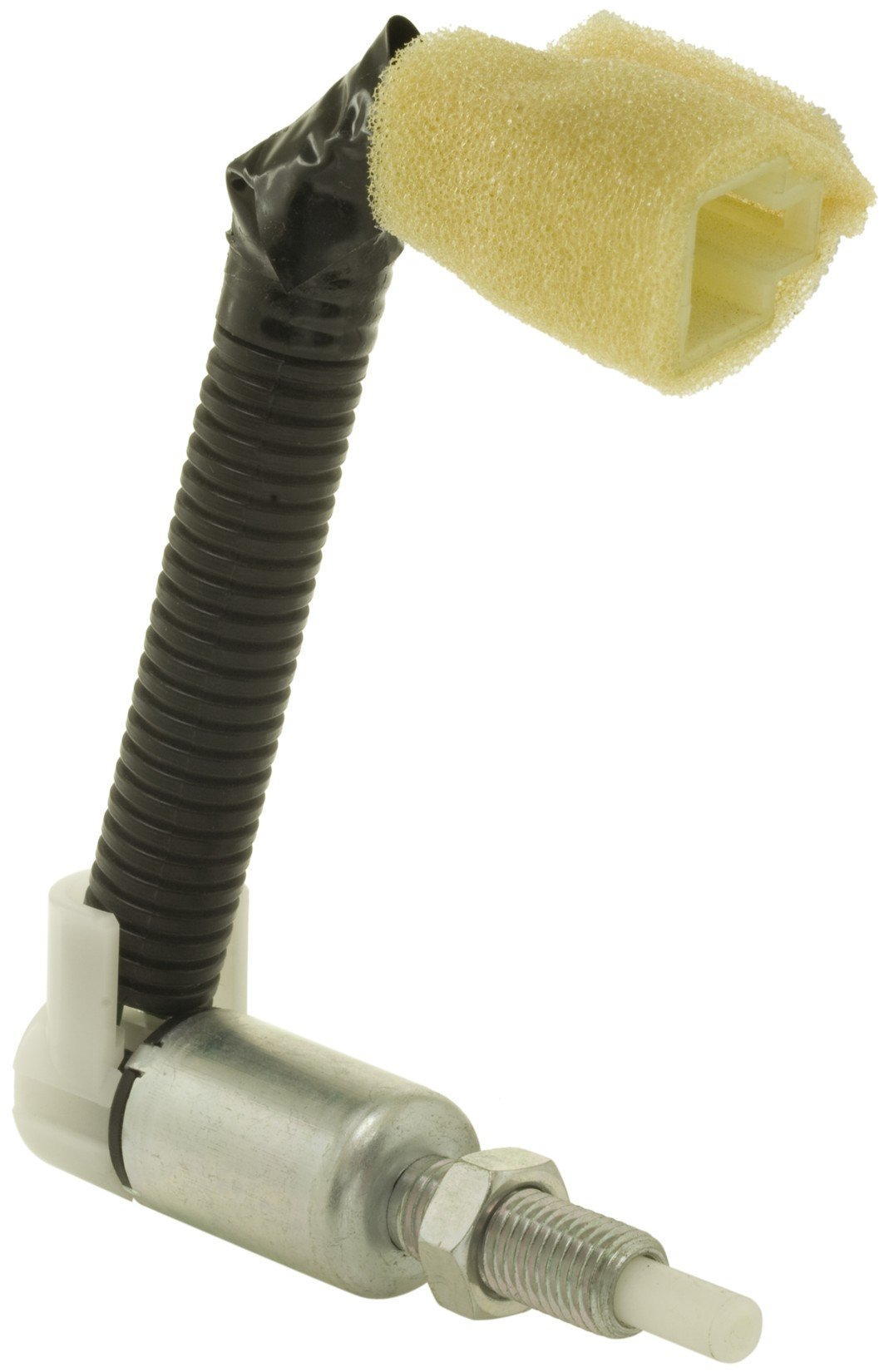 Wells SW5704 Clutch Pedal Position Switch