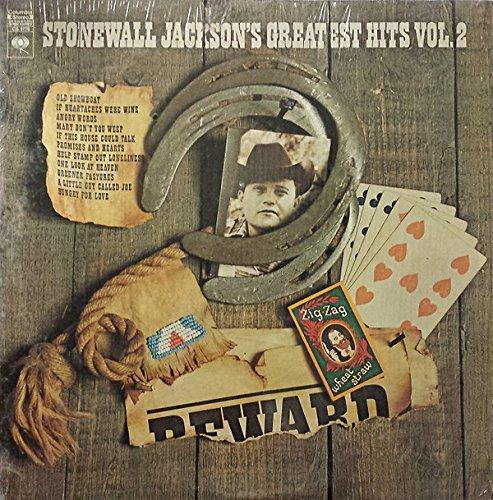 Greatest Hits Vol. 2 - 8 Track Tape Vol 2 8 Track Tape