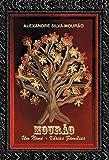 capa de Mourão: Um nome, várias famílias