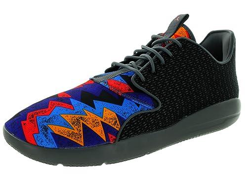 721f3697da Nike Jordan Eclipse, Men's Gym Shoes: Amazon.co.uk: Shoes & Bags