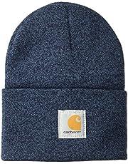 Carhartt Men's Acrylic Watch Hat A18