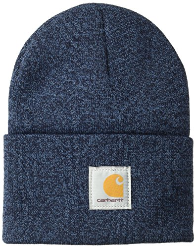 Carhartt Men's Acrylic Watch Hat A18
