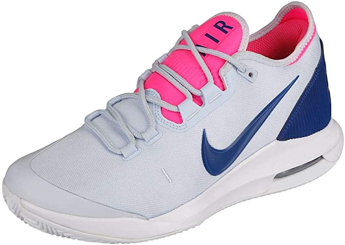 Nike Damen WMNS Air Max Wildcard Cly Tennisschuhe: